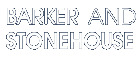 Barker And Stonehouse Discount Codes