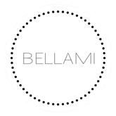 Bellami Hair Coupons