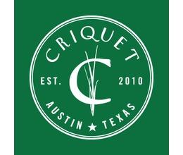 Criquet Shirts Discount Codes
