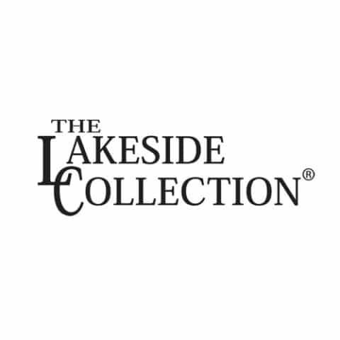 Lakeside Collection Promo Codes