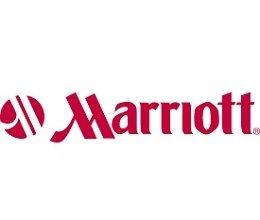 Marriott Promo Codes