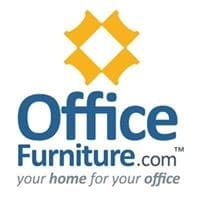OfficeFurniture Coupons