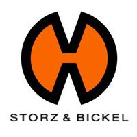 Storz and Bickel Coupons