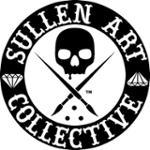 Sullen Art Collective Discount Codes