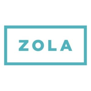 Zola Promo Codes